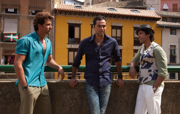 ZNMD abhay