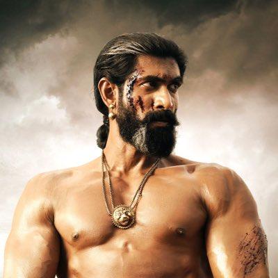 baahubali 2 full movie telugu download hd
