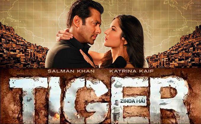 Download hindi+love+story+movies+full MP3