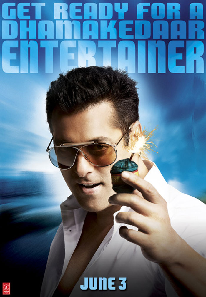 Salman Khan Ready Photo And Wallpapers Being Salman Khan